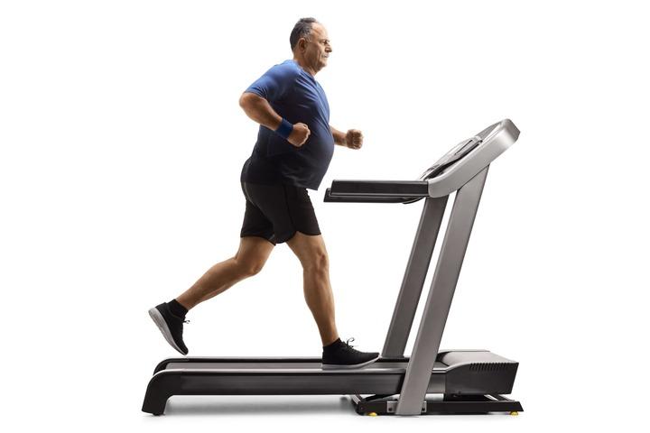 Anche poche calorie in meno (e movimento) aiutano il cuore degli obesi