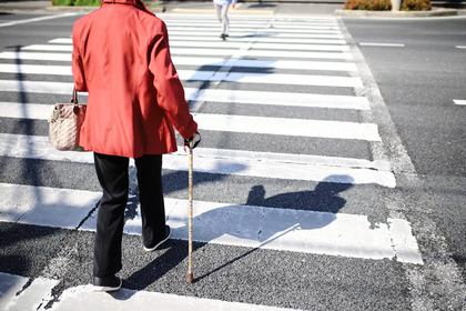 I movimenti inconsapevoli che possono svelare l'Alzheimer