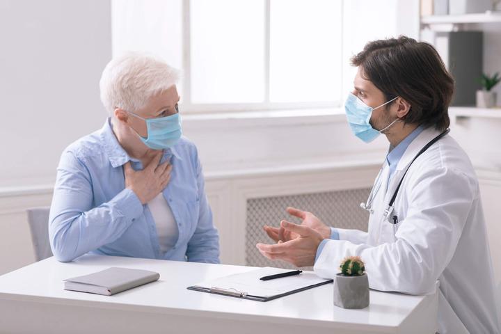 Effetti collaterali della chemioterapia: ne vale la pena?