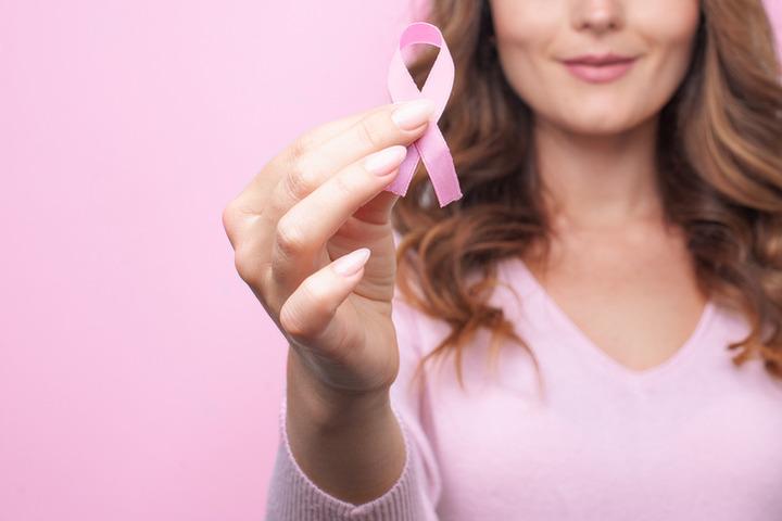 Tumore al seno metastatico: le terapie funzionano