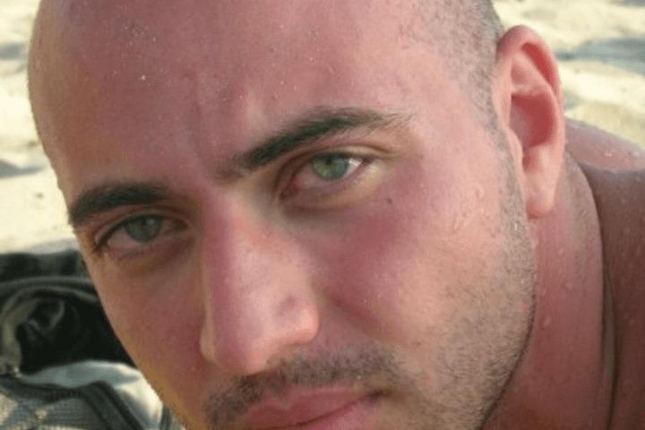 L'eredità di Gianluca: sostenete la ricerca e donate il midollo osseo