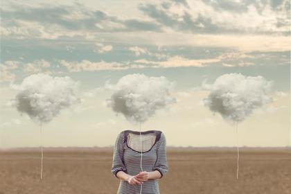 Così il sogno rinfresca la nostra mente