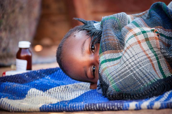 """L'OMS raccomanda il primo vaccino per la malaria. """"Conquista storica"""""""