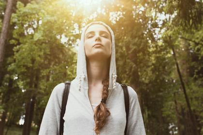 Contro lo stress quanto serve la meditazione?