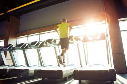 L'effetto dell'esercizio fisico intenso sui tumori della prostata