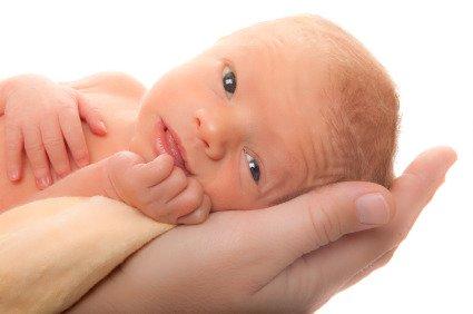 Neonati prematuri: 40 mila solo in Italia. Con la prevenzione il numero può scendere