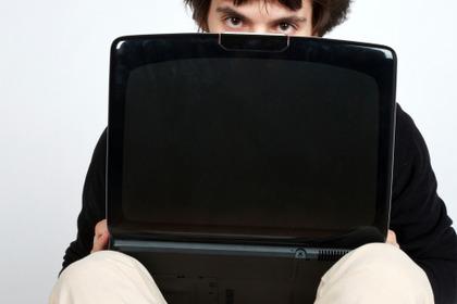 Troppo tempo al computer: come posso proteggere gli occhi?