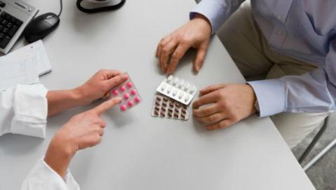 La guida per evitare i farmaci sbagliati e prendere quelli giusti