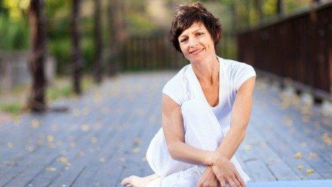 Contro i dolori dopo un tumore al seno: palestra e sport