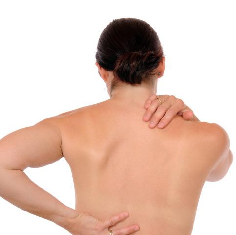 Calcio e vitamina D per prevenire l'osteoporosi