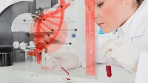 Le nuove armi contro i tumori del sangue
