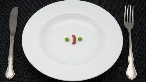 Dietro a bulimia e anoressia anche una proteina intestinale