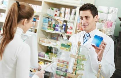 """SPECIALE """"Farmaci equivalenti"""""""