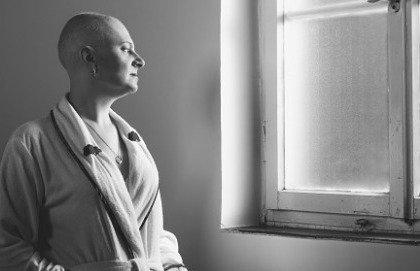 Come si curano i tumori al seno metastatici?