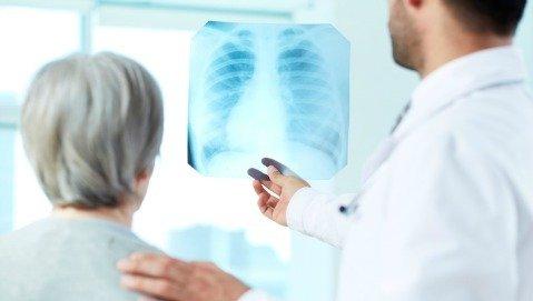 Il fisico medico al servizio del paziente