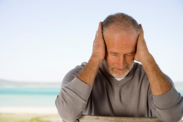 Come difendersi dal mal di testa da vacanza;?