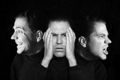 Il disturbo bipolare colpisce anche i divi: Catherine Zeta-Jones ricoverata