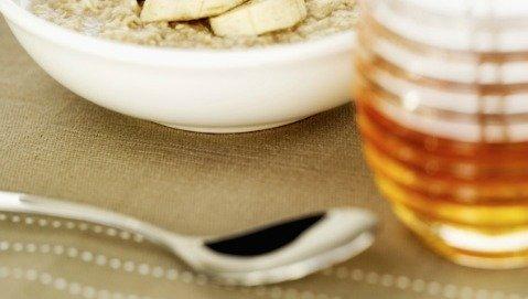 Prebiotici, probiotici e simbiotici: cosa sono e a cosa servono?