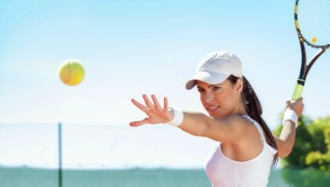 Sport non agonistico: a quali controlli sottoporsi?