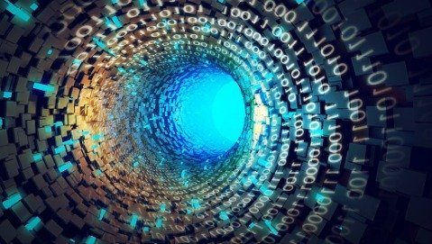 Big Data: in viaggio verso una nuova rivoluzione