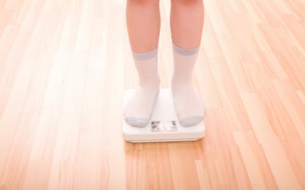 Come evitare che il bambino diventi obeso