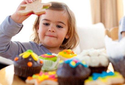 I bambini con il diabete dei grandi da oggi hanno la loro cura