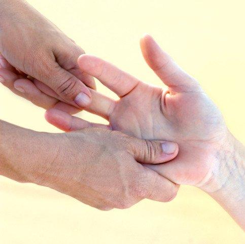 Se l'artrite diventa causa di divorzio