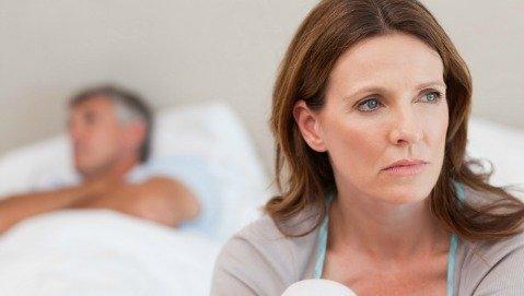 I sintomi depressivi che indicano un rischio per il cuore