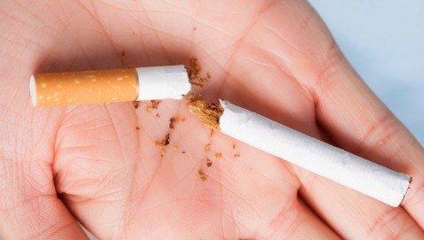 Tumore del polmone: la diagnosi in un soffio