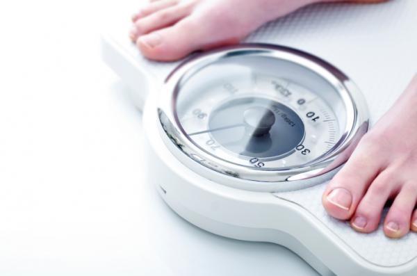 Scoperto il gene dell'obesità