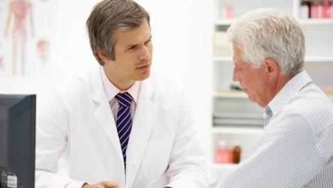 Un'altra possibile arma contro il tumore della prostata