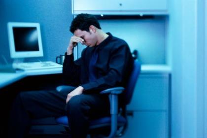 Gli psicofarmaci rendono impotenti?