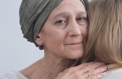Glioblastoma multiforme: speranze dalla terapia genica?
