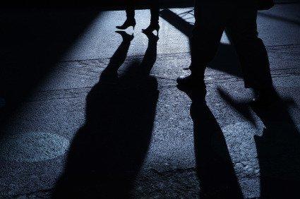 Stalking, come riconoscere il molestatore per difendersi