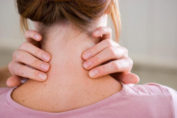 Lo stimolatore che cancella il dolore