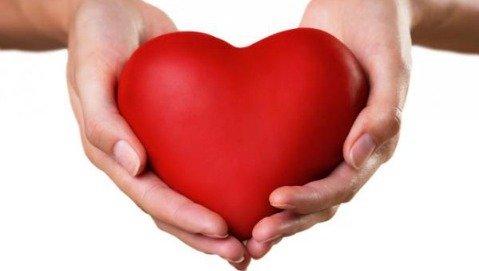 L'infarto nelle donne è spesso silenzioso