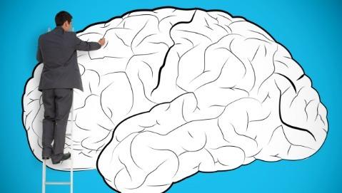 Noi siamo innocenti: è il cervello a commettere il reato