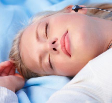 La musica che aumenta la memoria