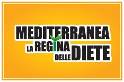 Dieta Mediterranea: un toccasana per il cuore