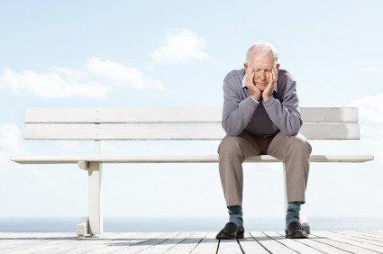 Una ricerca italiana apre nuove speranze per l'Alzheimer
