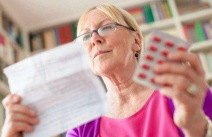 Anche con i farmaci generici è cruciale l'aderenza alle terapie