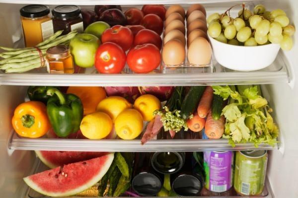 Nutrient sensing: è il motore che regola il nostro metabolismo