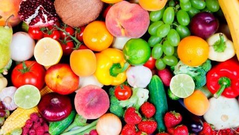 Essere vegetariani aiuta a mantenere la linea?