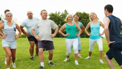 Sindrome metabolica: come correggere dieta e stili di vita?