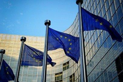 Sperimentazione animale: le modifiche volute dal parlamento alla direttiva europea
