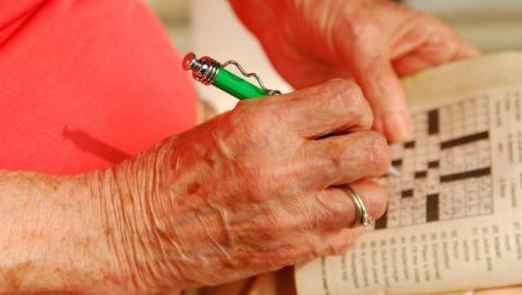 Allenare corpo e mente per prevenire l'Alzheimer
