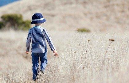 Quali sono le cause dell'autismo?