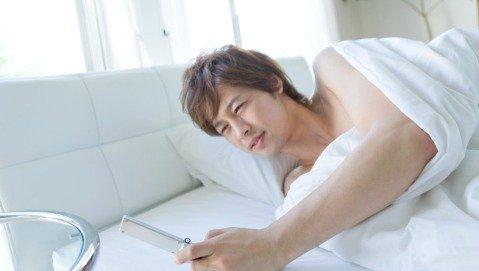 Forse un'infezione virale dietro la sindrome da stanchezza cronica