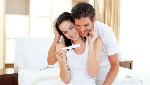 Gli stili di vita possono condizionare la fertilità?