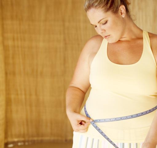 Le dieci regole per combattere l'obesità